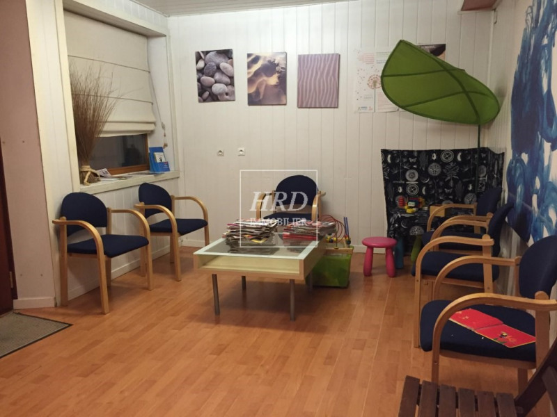 Rental shop Westhoffen 450€ CC - Picture 1