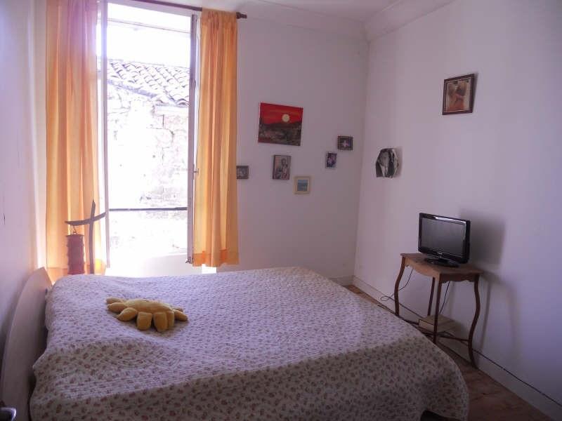 Sale house / villa Blaye 91000€ - Picture 4