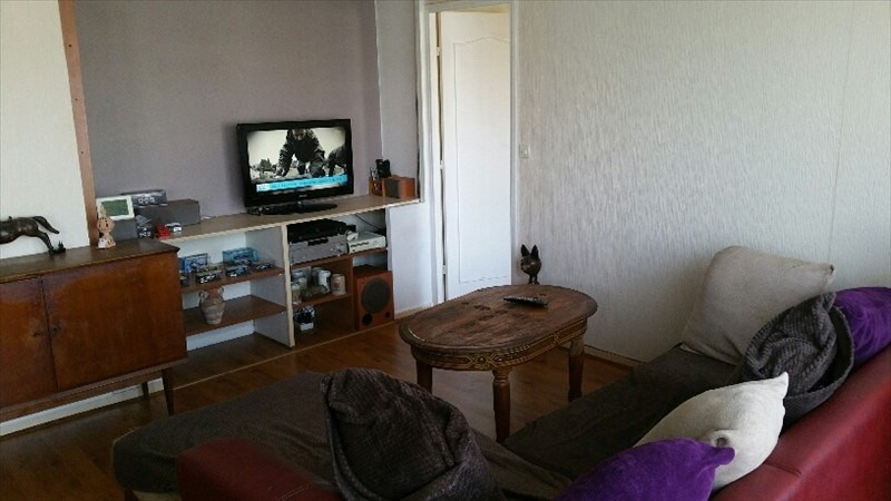 Vente appartement Le havre 69 000€ - Photo 5