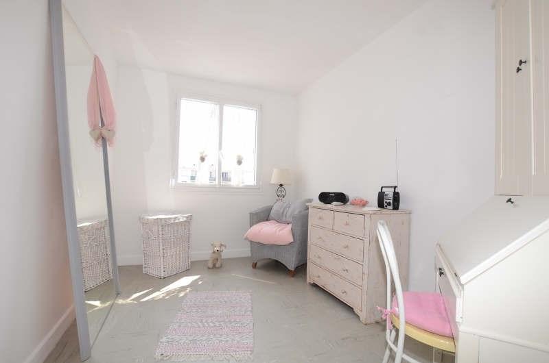 Vente appartement Bois d arcy 153000€ - Photo 3
