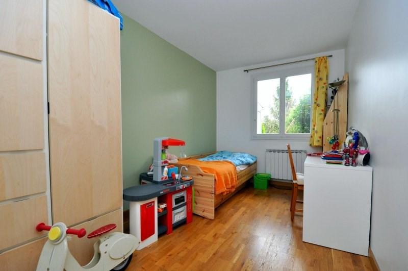 Vente maison / villa Forges les bains 339000€ - Photo 12