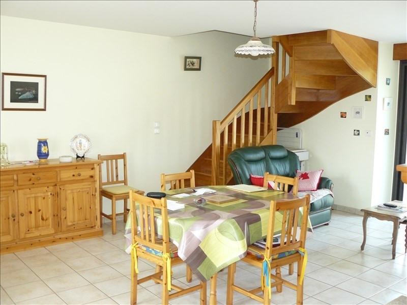 Sale house / villa Guillac 106000€ - Picture 7