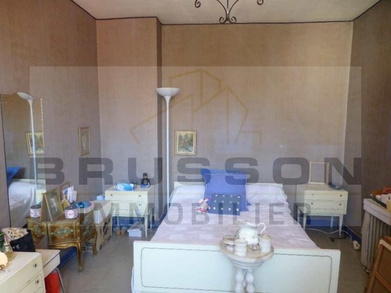 Sale house / villa Castres 70000€ - Picture 5