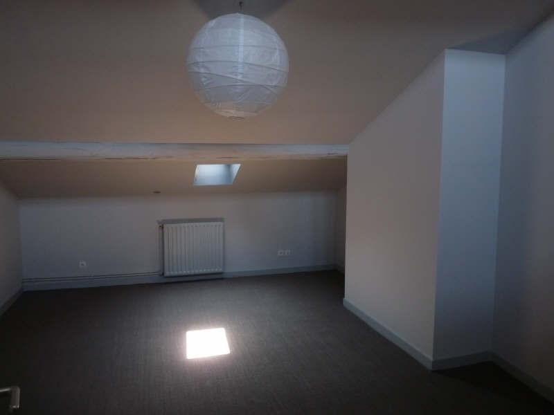 Rental apartment Lyon 1er 1440€ CC - Picture 6