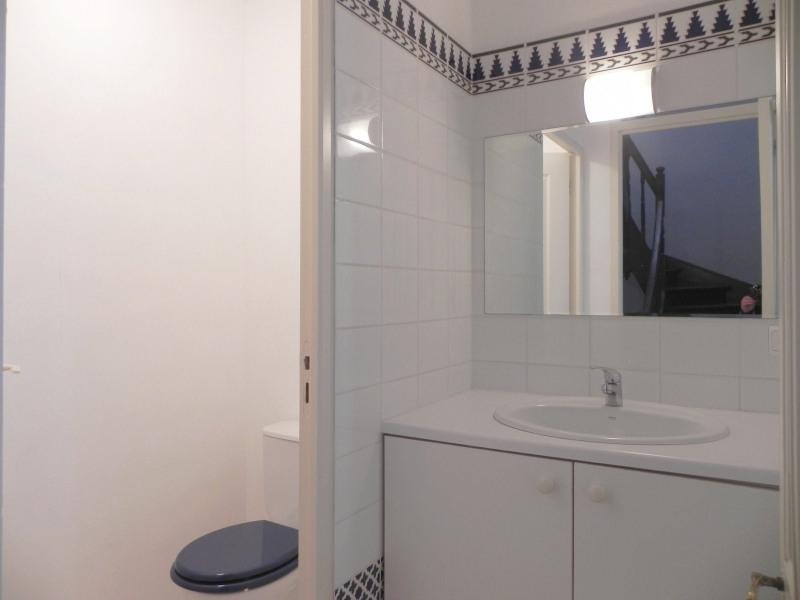 Sale house / villa Agen 180000€ - Picture 12