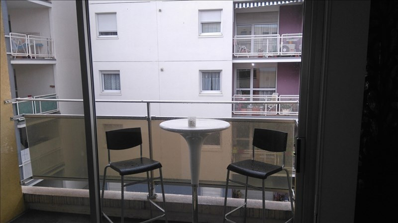 Location appartement Nimes 416€ CC - Photo 6