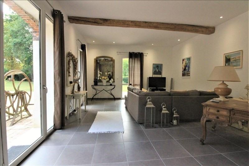 Vente de prestige maison / villa Rambouillet 1260000€ - Photo 2
