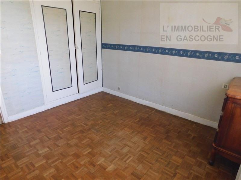 Sale house / villa Auch 212000€ - Picture 8
