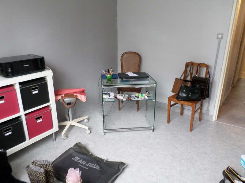 Alquiler  apartamento Salon de provence 590€ CC - Fotografía 4