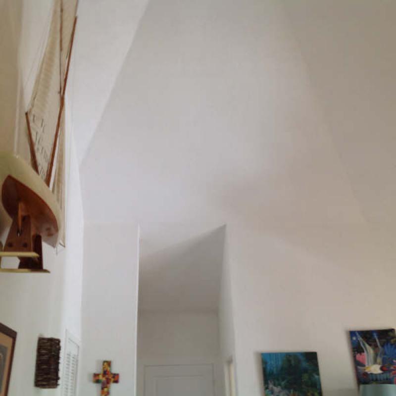 Venta  casa St francois 400000€ - Fotografía 8