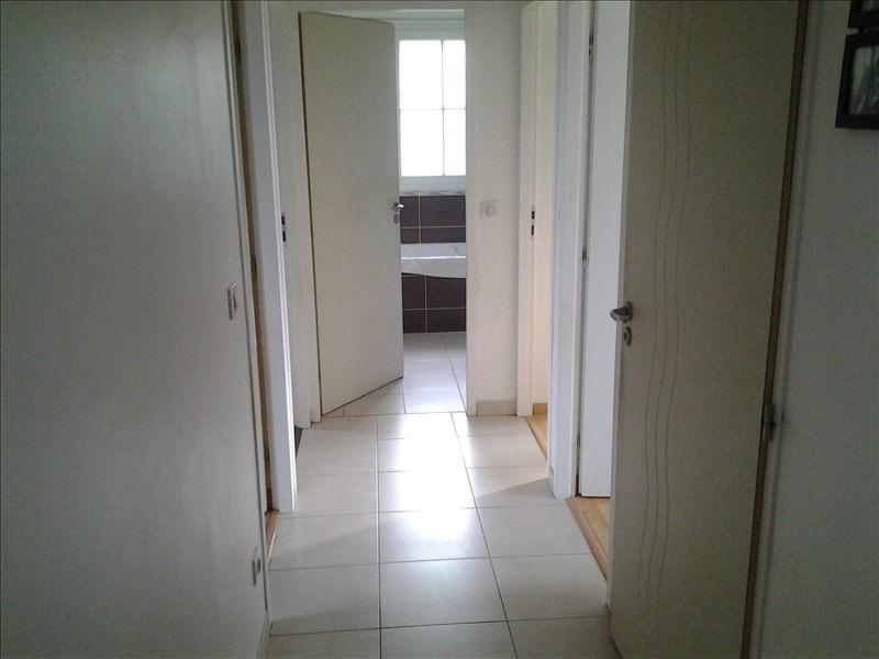 Sale house / villa Sens 212000€ - Picture 3
