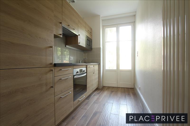 Location appartement Nancy 695€ CC - Photo 5
