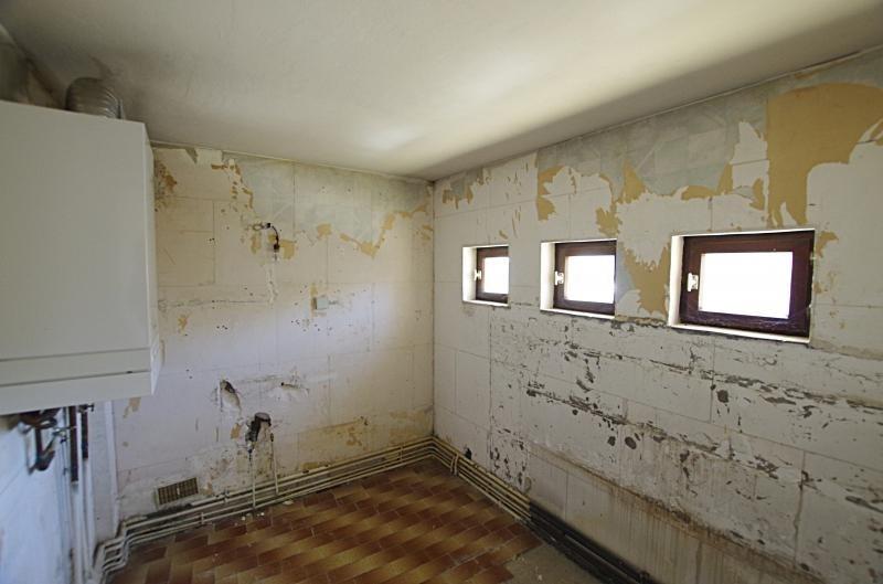 Vente maison / villa Marange silvange 91300€ - Photo 5