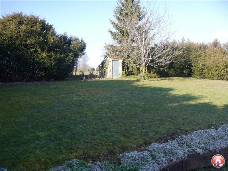 Sale house / villa Bergerac 167000€ - Picture 4
