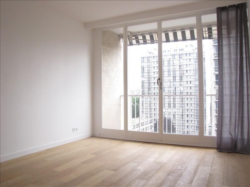 Vente appartement Boulogne billancourt 670000€ - Photo 5