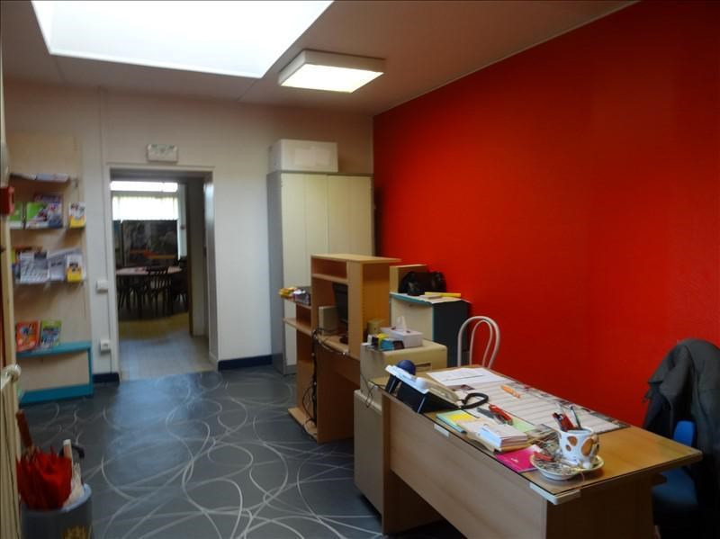 Vente local commercial Yzeure 159 000€ - Photo 6