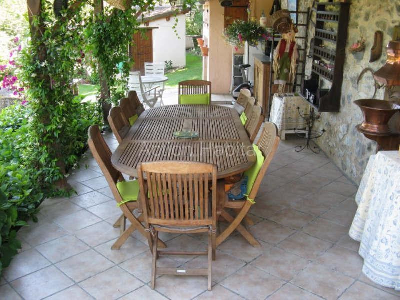 Vente maison / villa Lunac 235 000€ - Photo 6