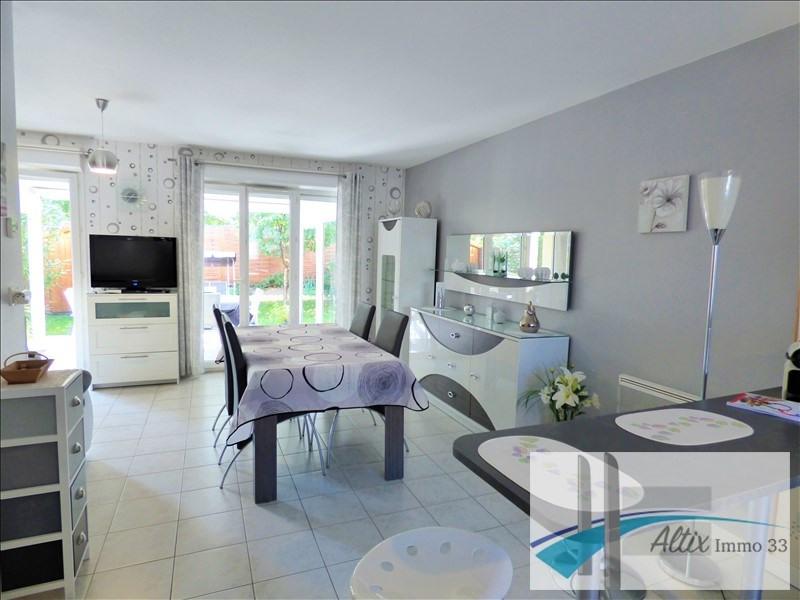 Venta  casa Ambares et lagrave 208000€ - Fotografía 2