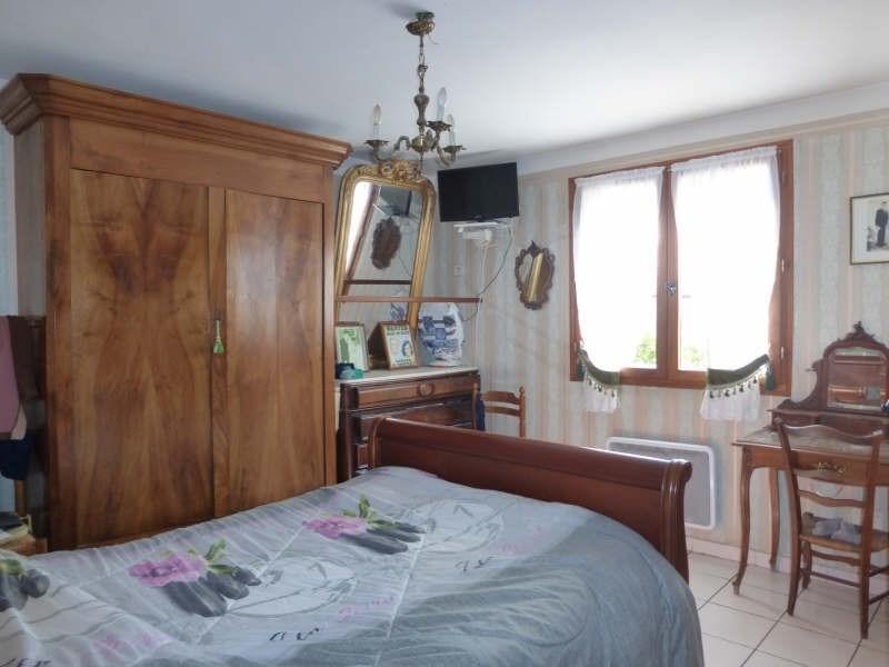 Sale house / villa La farlede 535000€ - Picture 5