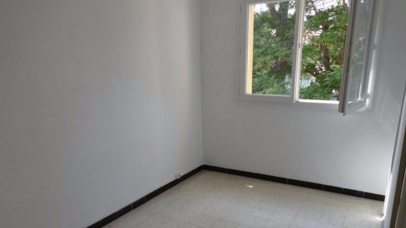 Vente Appartement 3 pièces 60m² Six Fours les Plages