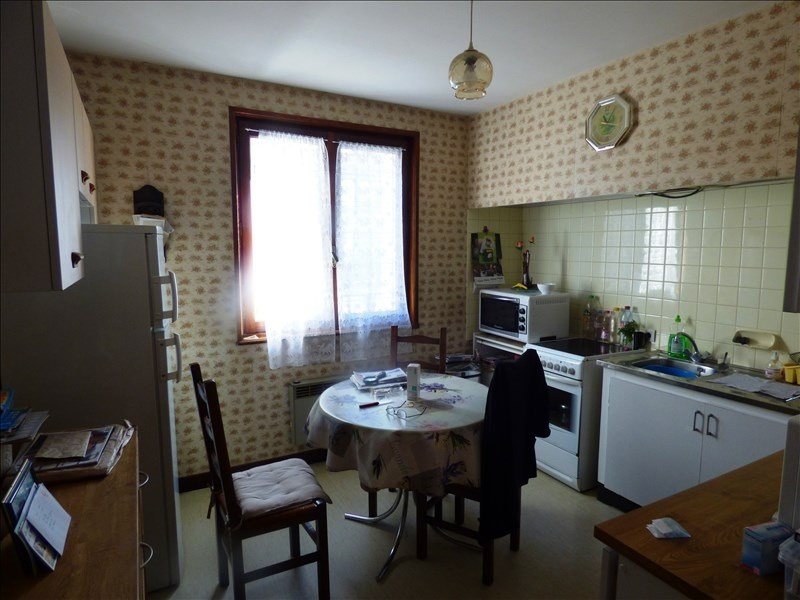 Vente appartement Secteur de mazamet 60 000€ - Photo 2