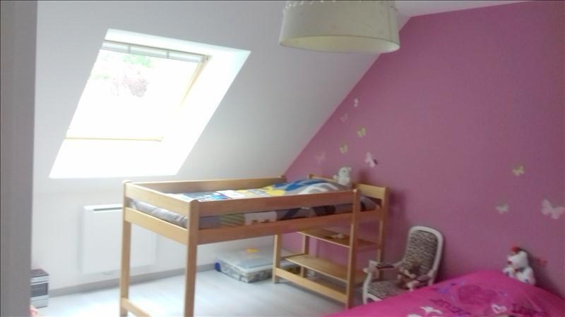 Sale house / villa Hesdin l abbe 322000€ - Picture 6