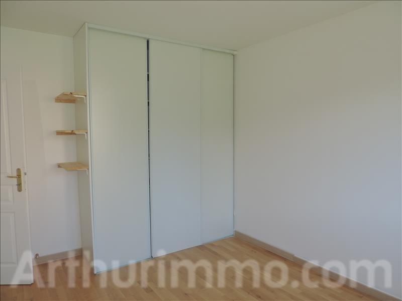 Vente maison / villa St marcellin 260000€ - Photo 5
