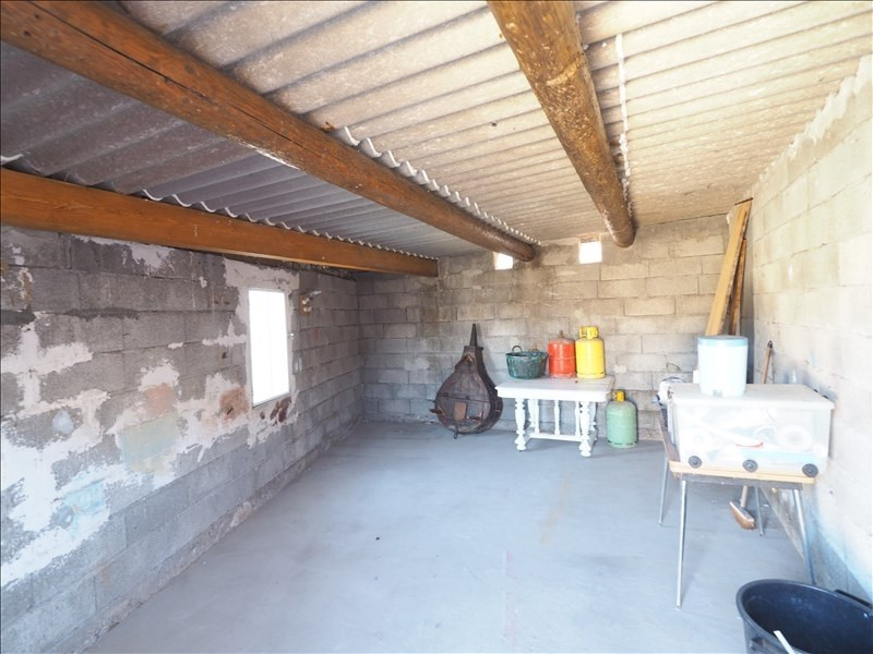 Sale apartment Ste tulle 75 000€ - Picture 7