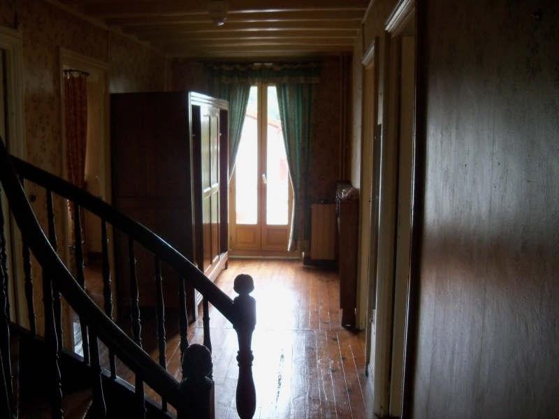 Vente maison / villa St jean pied de port 208000€ - Photo 10