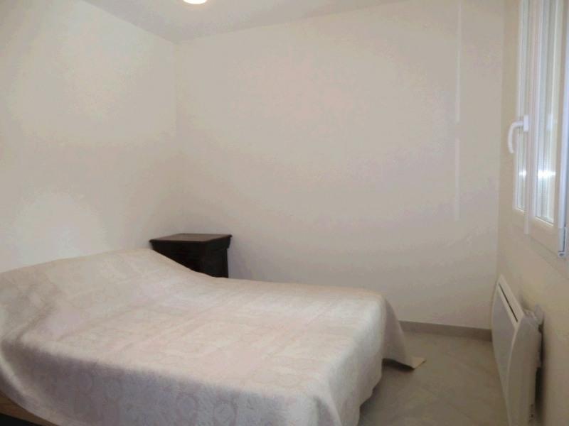 Alquiler  apartamento Gresy sur aix 577€cc - Fotografía 5