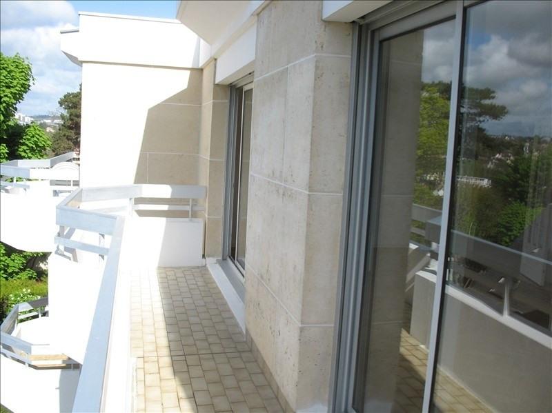 Location appartement St germain en laye 2226€ CC - Photo 2