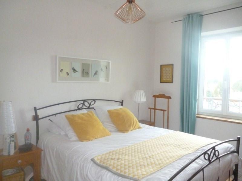 Sale house / villa Inzinzac lochrist 519000€ - Picture 6