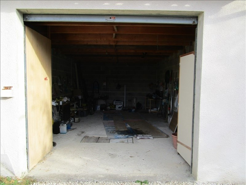 Vente maison / villa Mussidan 122000€ - Photo 5