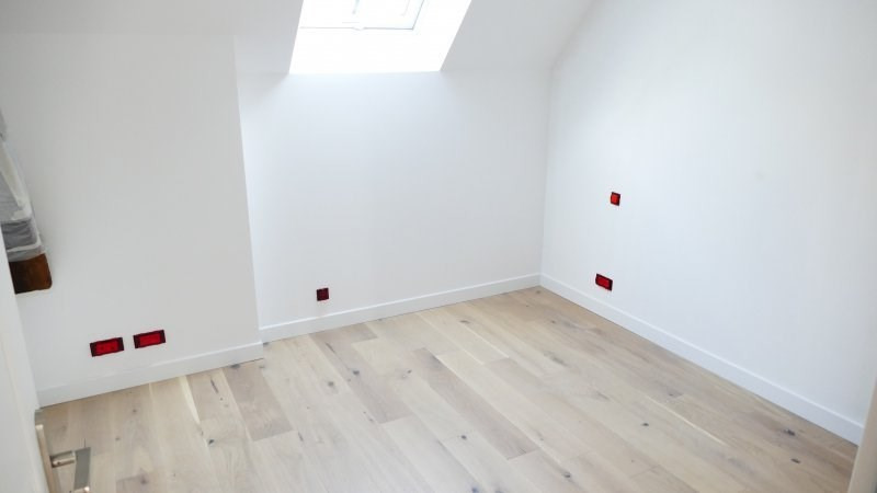 Vente appartement Senlis 353 000€ - Photo 7