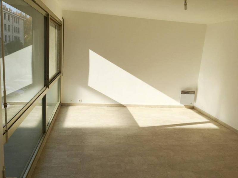 Location appartement Avignon 790€ CC - Photo 1