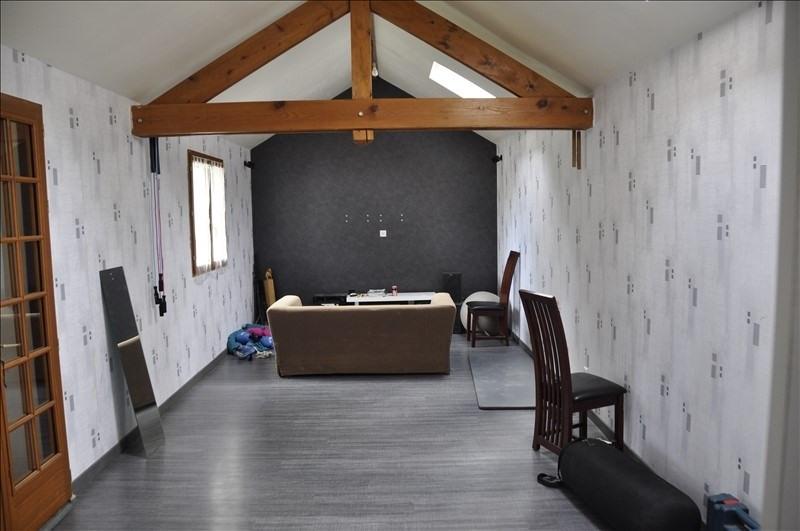 Sale house / villa Soissons 178000€ - Picture 4
