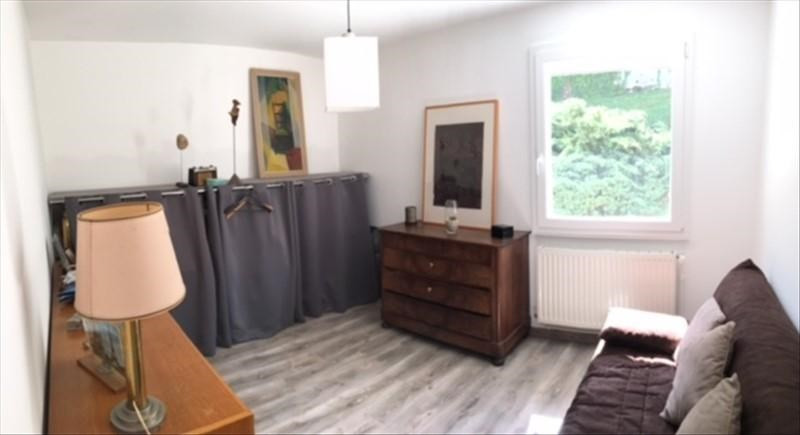 Vendita casa Montferrat 255000€ - Fotografia 2