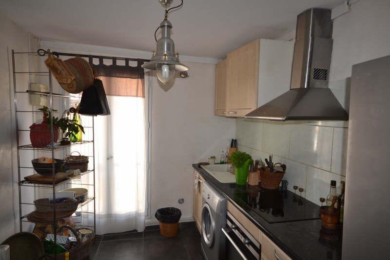 Verkauf wohnung Avignon intra muros 116000€ - Fotografie 3