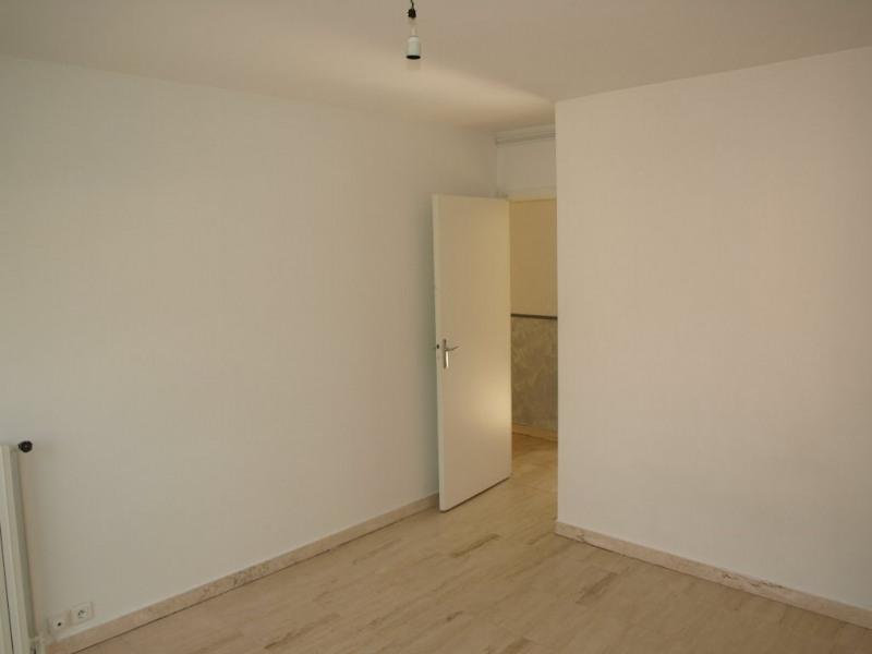 Rental apartment Ramonville-saint-agne 796€ CC - Picture 9