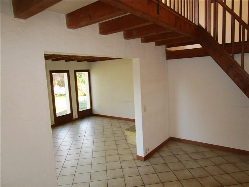 Vente maison / villa Sallenoves 360000€ - Photo 3