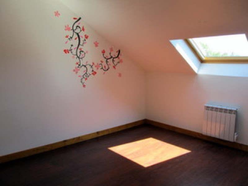 Produit d'investissement immeuble Breteuil 499000€ - Photo 6