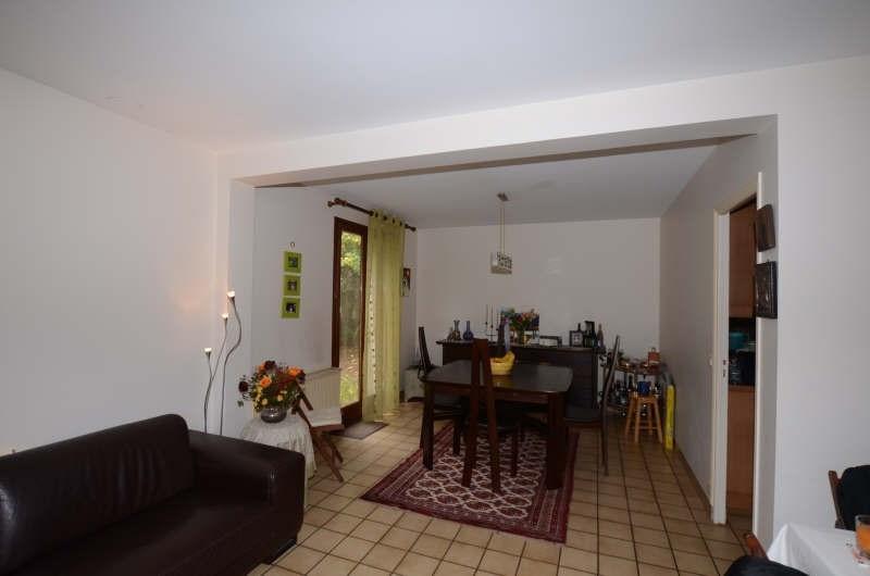 Vente maison / villa Gambais 462000€ - Photo 1