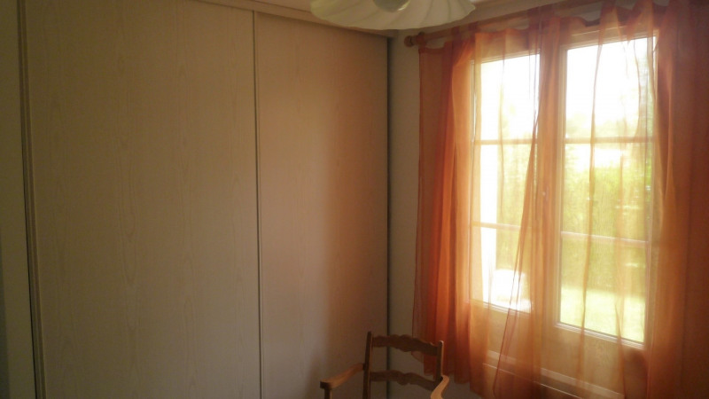 Life annuity house / villa Saint-gilles-croix-de-vie 57250€ - Picture 14