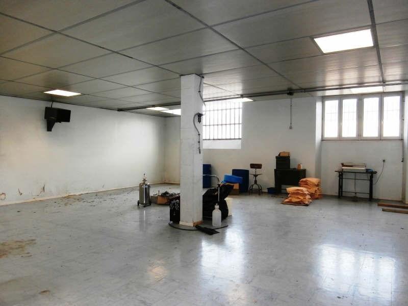 Sale building Proche de mazamet 170000€ - Picture 3