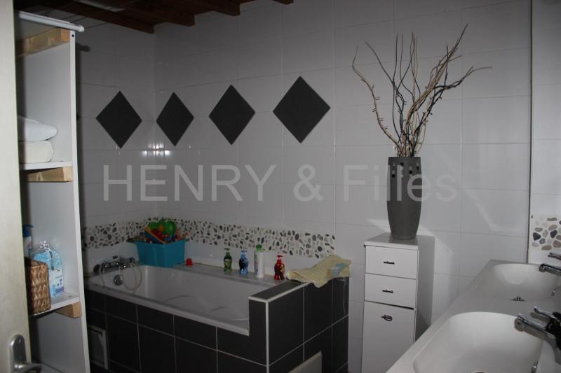 Vente maison / villa Lombez 185000€ - Photo 6