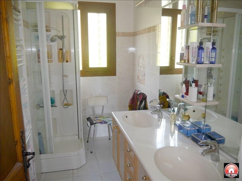 Sale house / villa Flaugeac 159000€ - Picture 5
