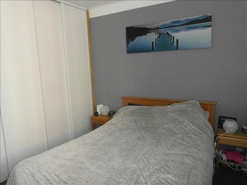 Venta  apartamento Pont de cheruy 130000€ - Fotografía 4