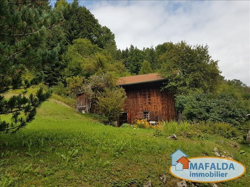Vente maison / villa Brizon 238000€ - Photo 2