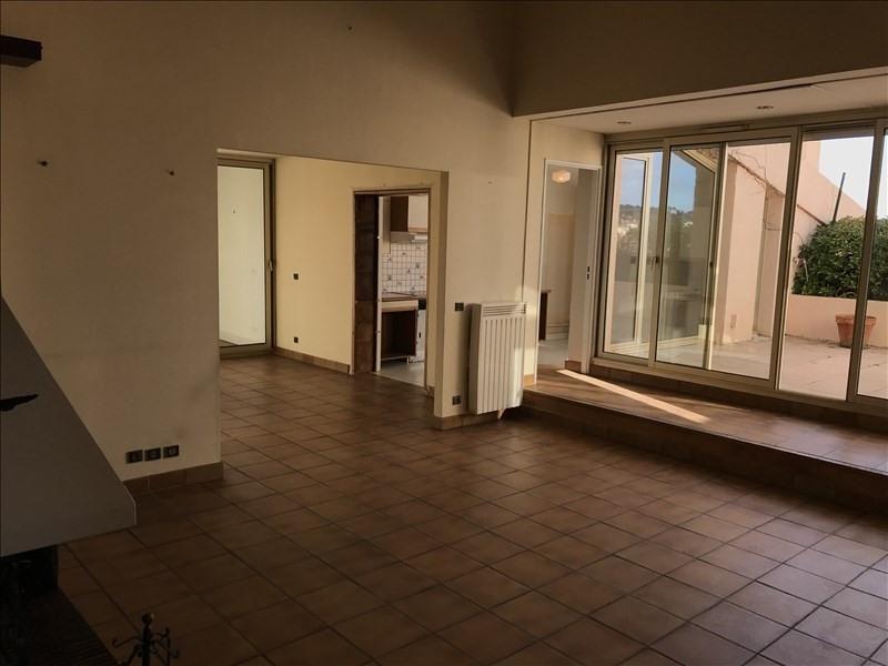 Verkauf von luxusobjekt wohnung Aix en provence 1190000€ - Fotografie 6