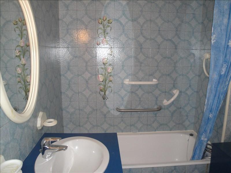 Revenda apartamento Montbeliard 55000€ - Fotografia 7